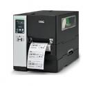 Термотрансферный принтер этикеток TSC MH640P