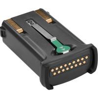 Аккумулятор для терминала ELF LiION 3000mA