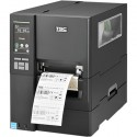 Принтер этикеток TSC MH641P