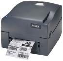 Принтер этикеток Godex G500U