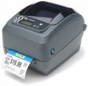 Термотрансферный принтер GX420t 203 dpi