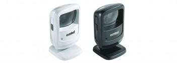 Сканер штрих-кода Zebra Motorola Symbol DS9208