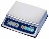 Фасовочные весы Cas PW-10H