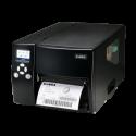 Термотрансферный принтер этикеток Godex EZ-6350i
