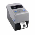Принтер штрих-кода SATO CG208DT USB + RS232C