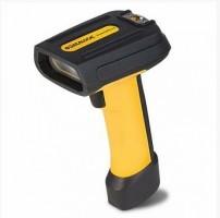 Сканер ШК (ручной, имидж)  PowerScan D7100