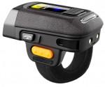 Сканер-кольцо UROVO R71 U2-1D-R71 1D, USB, Symbol SE955