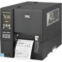 Принтер этикеток TSC MH341T