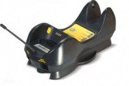 Коммуникационная/зарядная база PS M-INT/RS485 433MHz для M 8300 / PM 8500