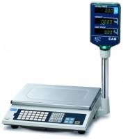 Торговые весы Cas AP-06(M)