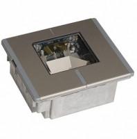 Сканер ШК (встраиваемый стационарный, лазерный) MK7625 Horizon, БП