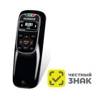 ТСД лайт (ручной, 2D-имиджер) MS3690 Plus Mark, USB