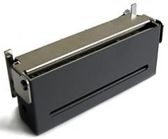 Cutter/резак к G500, EZ-1100/1100+/1200+/1300+  (роторный)