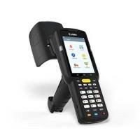 Переносной RFID-считыватель УВЧ-диапазона MC339R-GE4HG4WR