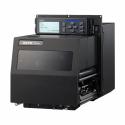 Принтер штрих-кода SATO S86-ex 203dpi TT LH + EU power cable