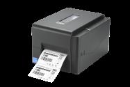 Принтер этикеток TE200, 203 dpi, 6 ips