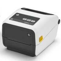 "TT Printer ZD420t Healthcare; 4"", 300 dpi"