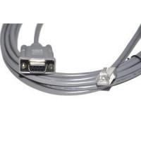 Интерфейсный кабель RS232 для сканеров MGL8XXX