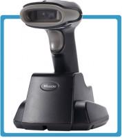 Беспроводной сканер штрих-кода Winson WNI-6023B