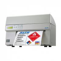 Принтер штрих-кода SATO M10e DT