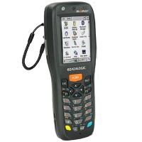 Терминал сбора данных (лазерный, Green-Spot, 25 key) MEMOR X3 WiFi/BT/256X512/WCE Pro6.0