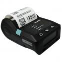 Принтер этикеток Godex MX-30
