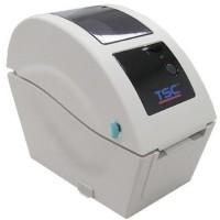 Принтер этикеток (термо, 203 dpi) TSC TDP-225