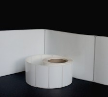 Этикетки полипропилен 30х20 мм (2000 шт/р)