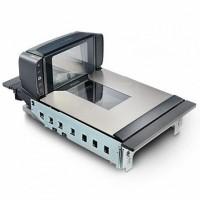 Сканер ШК (многоплоскостной, имидж, ) Magellan 9400i Medium DCG
