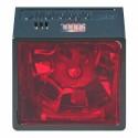Сканер ШК (встраиваемый стационарный, лазерный) MK3480 QuantumE, кабель RS232, БП