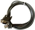 Интерфейсный кабель RS232