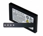 Аккумулятор Datalogic для терминала Memor LiION 1000mA/3.6V 94ACC1368