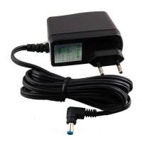 Блок питания 5V для RS232 кабеля сканеров серии MD/CS