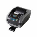 Мобильный принтер этикеток SATO PW208NX