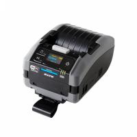 Принтер штрих-кода SATO PW208NX 203 dpi with battery, USB, Bluetooth