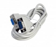 Интерфейсный кабель RS232 для сканеров серии CS