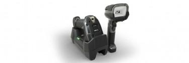Сканер штрих-кода Zebra LI3608 LI3608-ER20003VZWW