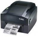 Принтер этикеток Godex GE300UES 203 dpi