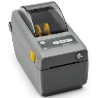 DT Printer ZD410 203 dpi