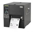 Принтер этикеток (термотрансферный, 203dpi) TSC MB240T, Touch LCD дисплей, WiFi slot-in housing