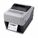 Принтер штрих-кода SATO CG412TT USB + RS232C