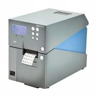 Принтер штрих-кода SATO HR224 Printer 609dpi TT