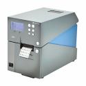 Термотрансферный принтер штрих-кода SATO HR224