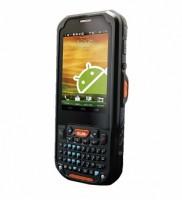 Терминал сбора данных PM60, 2D Imager, Android, 512/1Gb, WiFi/BT, Numeric