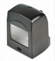 Сканер ШК (2D имидж, встраиваемый) Magellan 1100i 2D USB HID KB (ОЕМ)