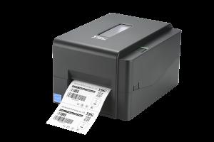 Принтер этикеток TE210, 203 dpi, 6 ips, USB, Internal Ethernet, RS-232, USB Host