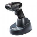 Сканер ШК (ручной,BT, 2D имидж, зарядно-коммуникационная база) 1452g, кабель USB