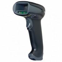 Сканер ШК (ручной, 2D имидж, HD, черный) 1900g