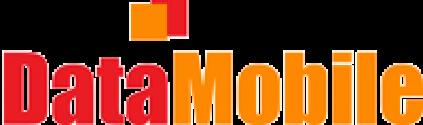 DataMobile ЕГАИС (offline)