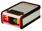 Сканер ШК (встраиваемый, 2D имидж +OCR) 3310G VuQuest, USB